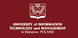 波兰热舒夫信息技术与管理大学的工商管理博士在线培训